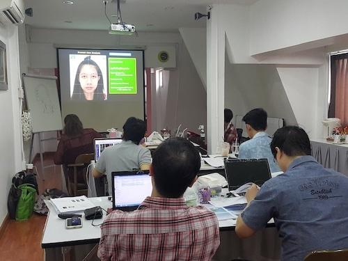 เรียนจัดฟัน พรีเซนต์เคส MSI3 ป็นขั้ตอนหนึ่งที่สำคัญมากๆในการฝึกหัดการบูรณาการความรู้และทางคลินิกเข้าด้วยกัน
